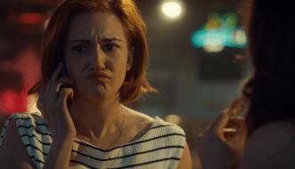 'Wynonna Earp' Gets a Third Season!