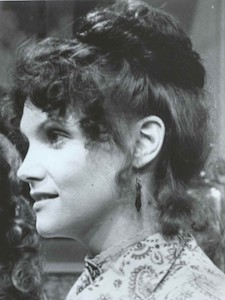 A picture of the character Jenny - Years: 1977