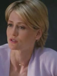A picture of the character Lynn Walcott - Years: 2000