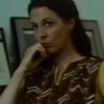 Barbara Moreland - Mother of a teenager andLinda Ray's lover.