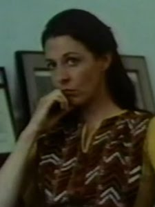 A picture of the character Barbara Moreland - Years: 1978