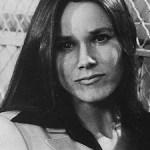 Ellen Lange - Vincent's ex, who hires him to defend her girlfriend.