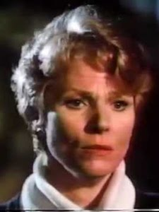 A picture of the character Marjorie Lloyd