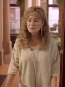 A picture of the character Carla Magnuson