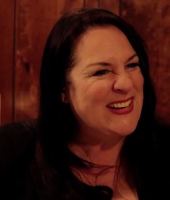Gail Vale