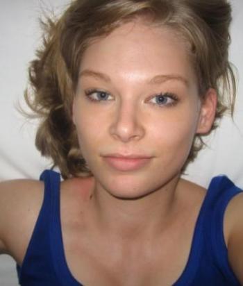 Bridget Neval