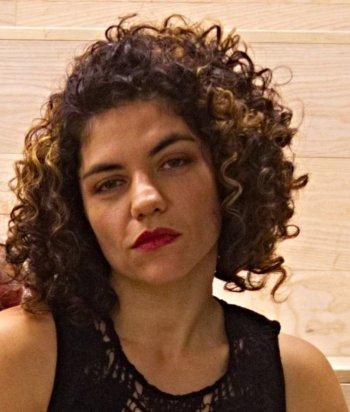 Carla Pauli