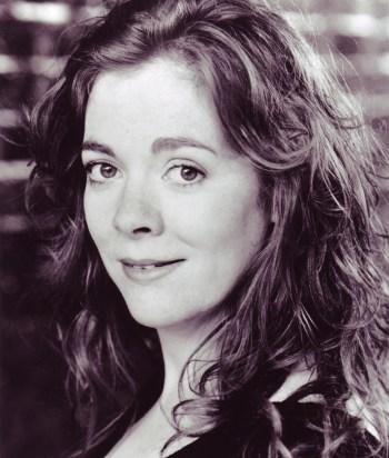 Jane Cameron