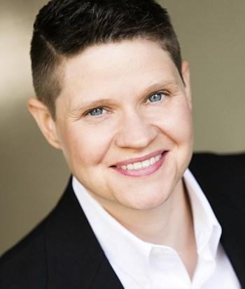Lindsay Coryne