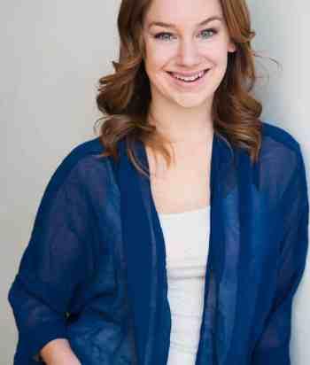 Lindsey Middleton