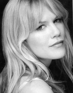Lorna Pegler