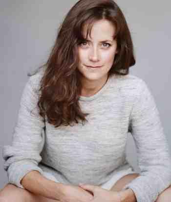 Nancy Sakovich