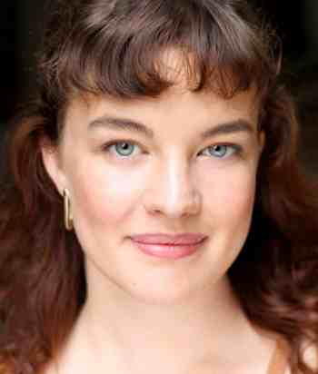 Samie Jo Johnson