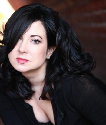 Julie Marie Hassett