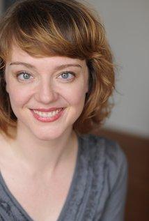 Amy Heidt