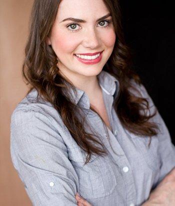 Chelsey Moore