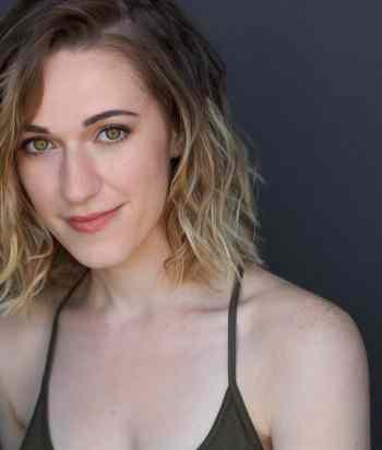 Kayleigh Shuler