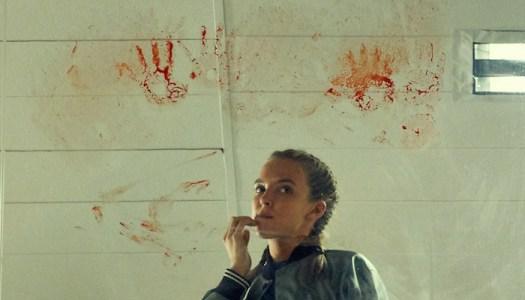 Murder Ladies – The Killers We Love
