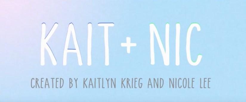 Kait & Nic