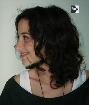 Rita Nardelli