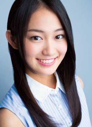Yoshimoto Miyu