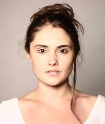 Julia Trembecka
