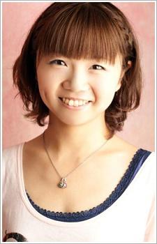 Sanada Asami