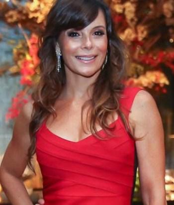 Mylla Christie