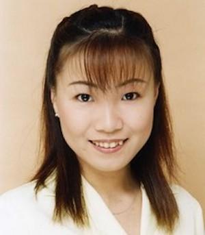 Maeda Yukie