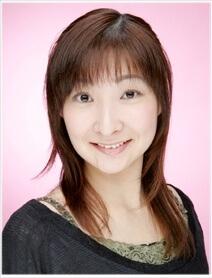 Masu Nozomi