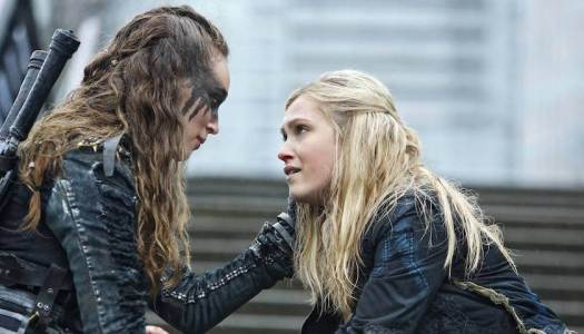 Why Can't We Let Lexa Go?