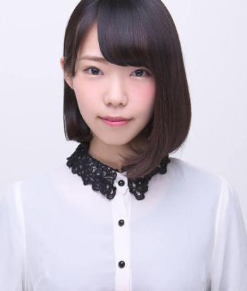 Kono Hiyori