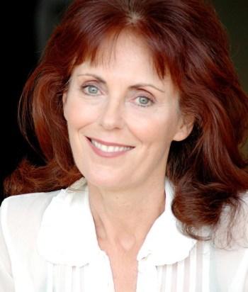 Louise Siversen