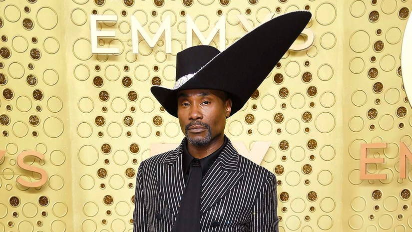 2019 Emmy Roundup