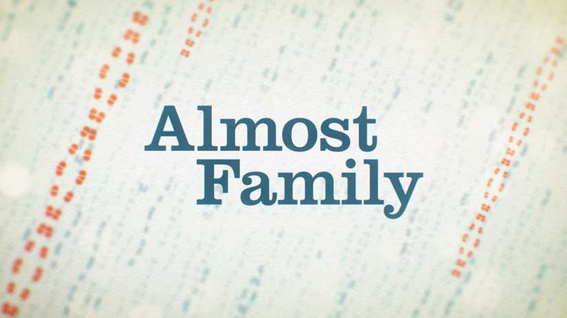 Almost Family