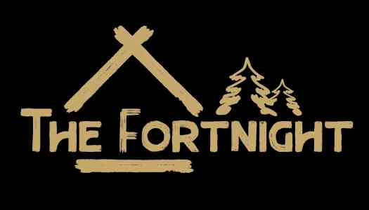 The Fortnight