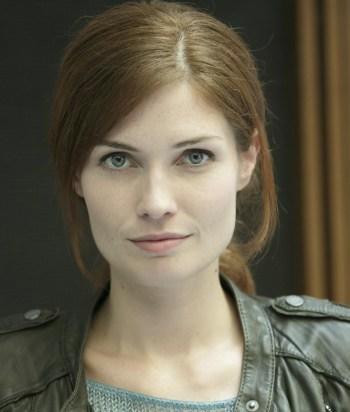 Juliette Moser