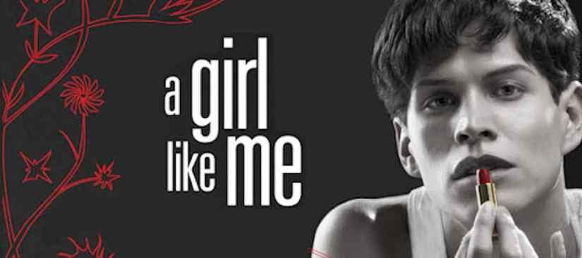 A Girl Like Me: The Gwen Araujo Story