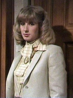A picture of the character Susan Piper - Years: 1979