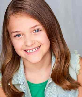 Lila Tellone
