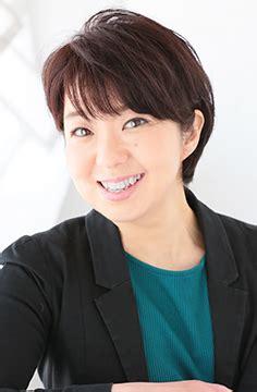 Kishimoto Momoe