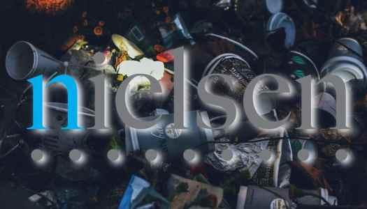 The Loss of Nielsen Focus