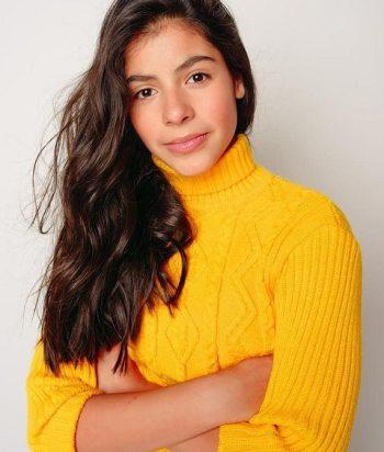 Kyndra Sanchez