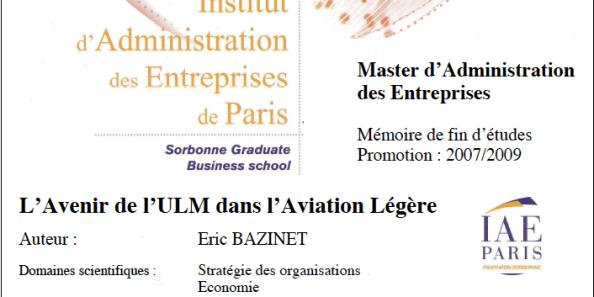 00-ULM-avenir-cover