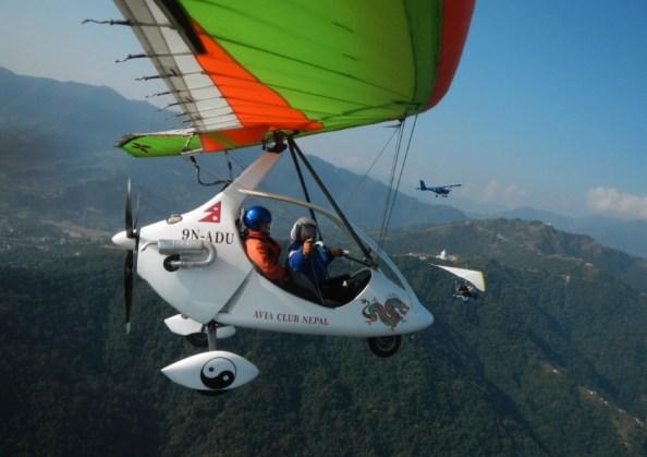 Pokhara-ULM-05