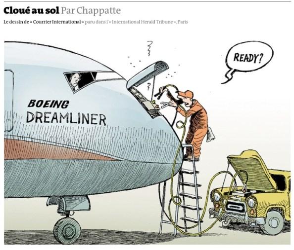 787-cartoon