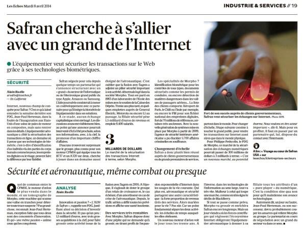 Secu-internet-safranCapture d'écran 2014-04-08 à 08.07.01