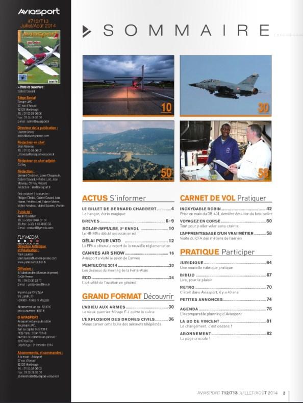 aviasport-Capture d'écran 2014-08-15 à 12.13.08