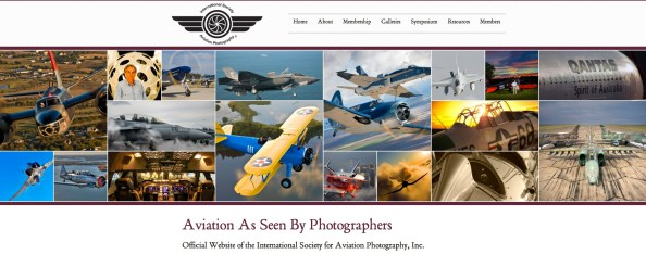 Aviation-photos