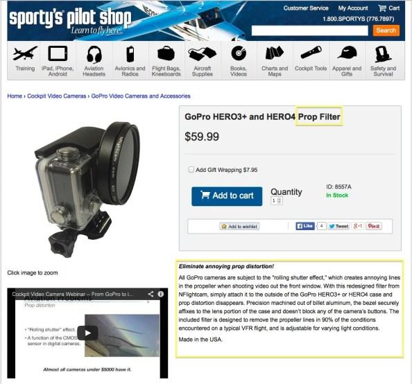 GoPro-prop-filter